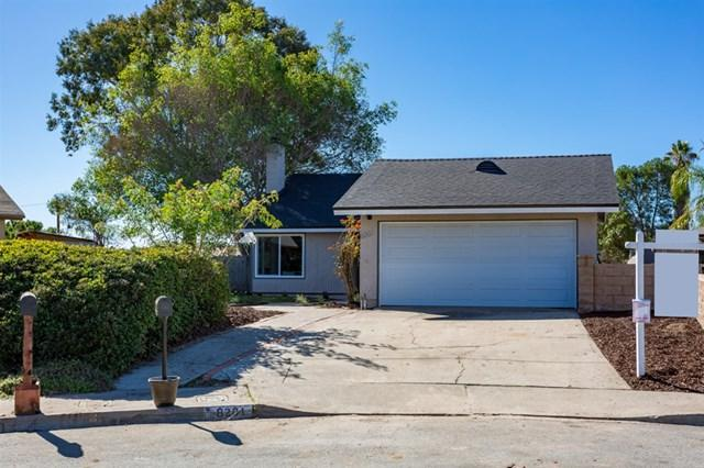 8201 Blossom Hill Ct., Lemon Grove, CA 91945 (#180067474) :: Fred Sed Group