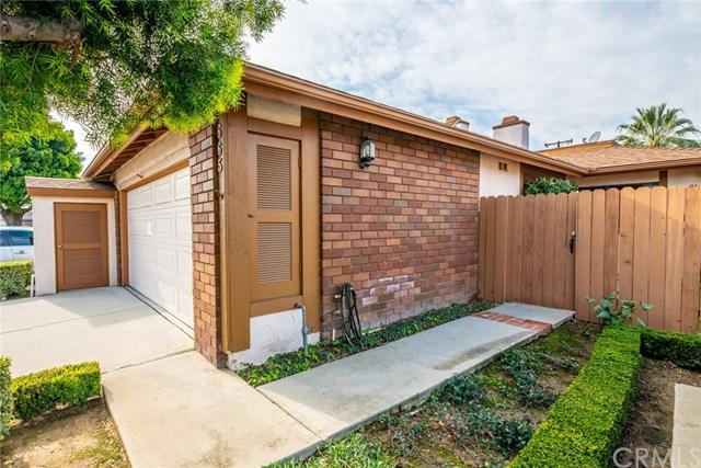 665 S San Antonio Drive, Covina, CA 91723 (#MB18291544) :: Fred Sed Group