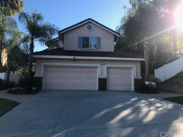 5139 Copper Road, Chino Hills, CA 91709 (#WS18291560) :: Kim Meeker Realty Group