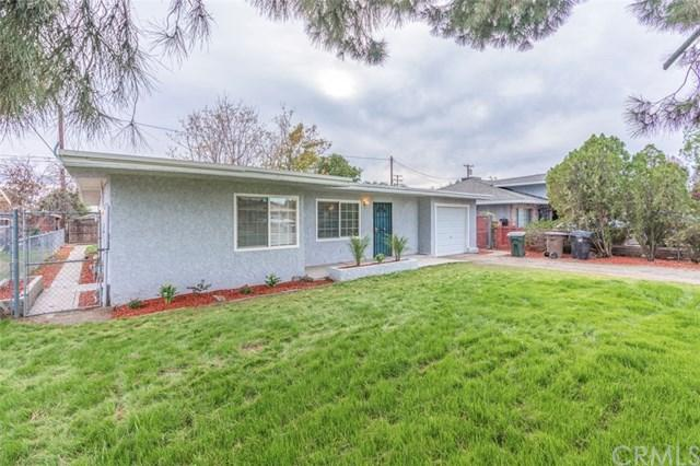 572 Mill Street, Colton, CA 92324 (#CV18291571) :: Kim Meeker Realty Group