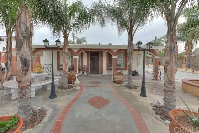 22401 Bay Avenue, Moreno Valley, CA 92553 (#SW18291574) :: Kim Meeker Realty Group