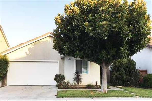 924 Eaglesnest Drive, Corona, CA 92879 (#OC18291585) :: McKee Real Estate Group Powered By Realty Masters & Associates