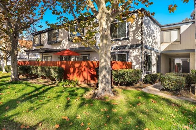 1228 S Cypress Avenue D, Ontario, CA 91762 (#IV18290314) :: Cal American Realty