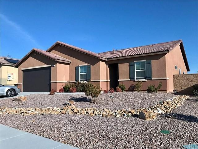 15166 Goshen Court, Victorville, CA 92394 (#CV18291551) :: Fred Sed Group