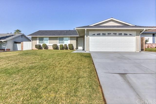 21353 E Tudor Street, Covina, CA 91724 (#CV18291605) :: DSCVR Properties - Keller Williams