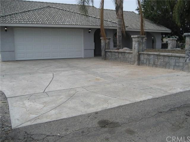 23449 Casa Bonita Avenue, Canyon Lake, CA 92587 (#IG18291529) :: Fred Sed Group