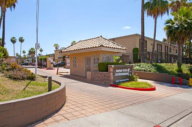 1619 Pentecost Way #2, San Diego, CA 92105 (#180067501) :: Fred Sed Group