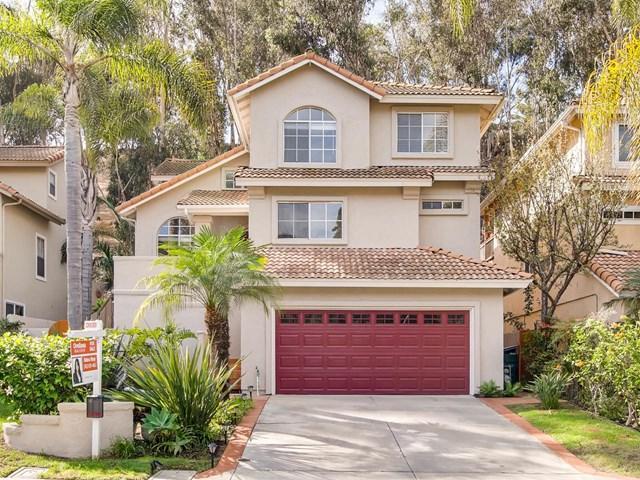 2741 Monroe Street, Carlsbad, CA 92008 (#180067504) :: Fred Sed Group