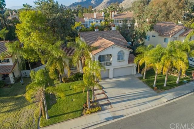 23752 Heliotrope Way, Moreno Valley, CA 92557 (#CV18291553) :: McKee Real Estate Group Powered By Realty Masters & Associates