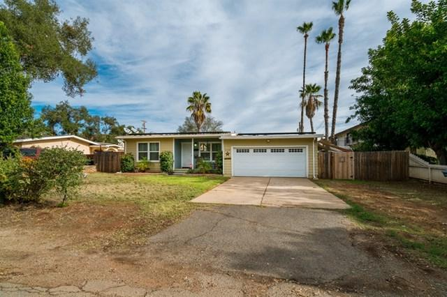 1738 S Maple St, Escondido, CA 92025 (#180067519) :: Fred Sed Group