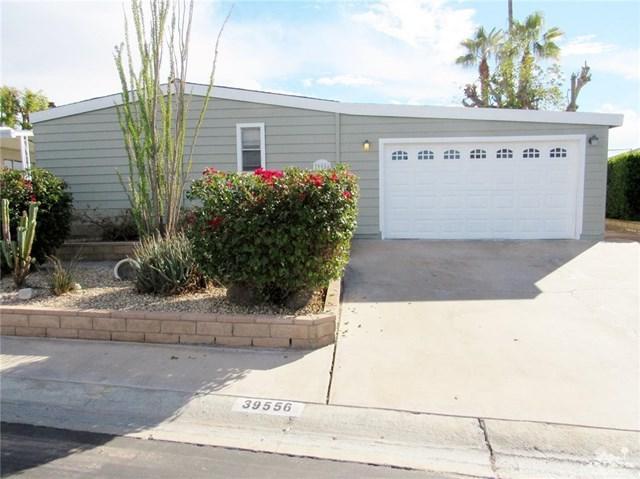 39556 Moronga Canyon Drive, Palm Desert, CA 92260 (#218033138DA) :: Fred Sed Group