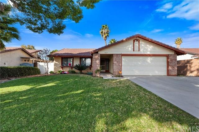 10669 Sagittarius Drive, Riverside, CA 92503 (#IG18291693) :: McKee Real Estate Group Powered By Realty Masters & Associates