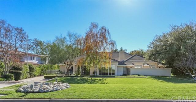 940 Singing Wood Drive, Arcadia, CA 91006 (#AR18285358) :: Kim Meeker Realty Group