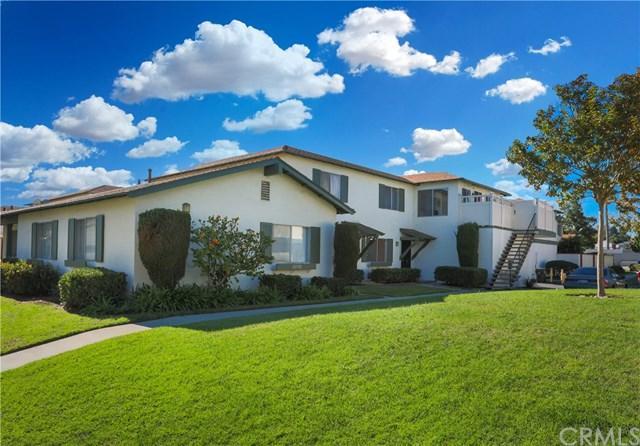 23552 Western Avenue C, Harbor City, CA 90710 (#SB18291661) :: Keller Williams Realty, LA Harbor