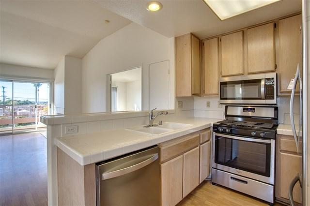 450 Stoney Point Way #139, Oceanside, CA 92058 (#180067533) :: Fred Sed Group
