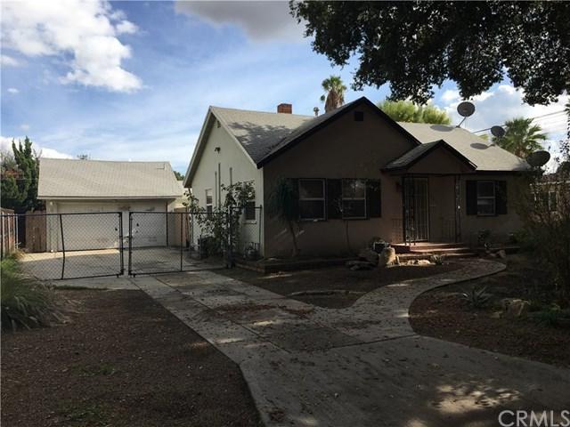 3127 N I Street, San Bernardino, CA 92405 (#IV18291762) :: Kim Meeker Realty Group