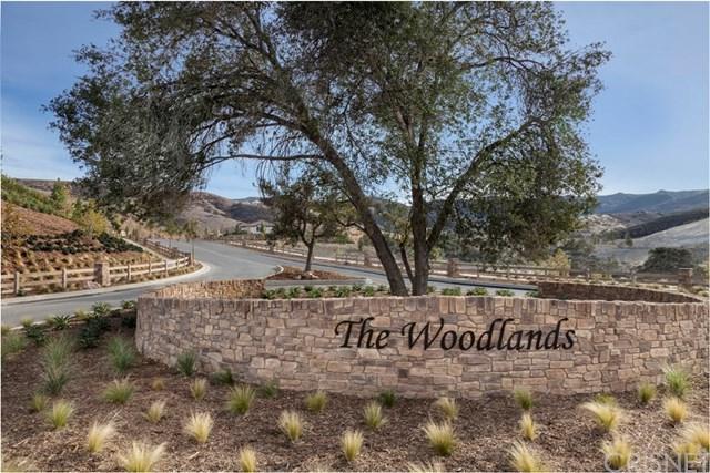 397 Almond Lane, Simi Valley, CA 93065 (#SR18291767) :: RE/MAX Parkside Real Estate