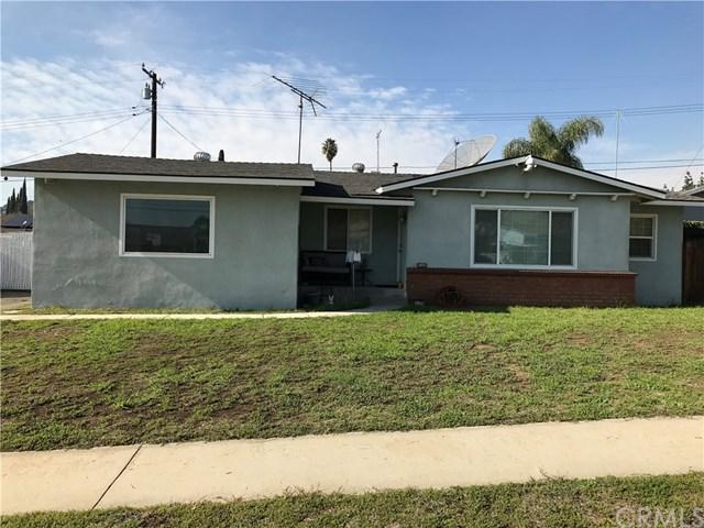 7730 San Diego Avenue, Rancho Cucamonga, CA 91730 (#IV18291770) :: The Costantino Group | Cal American Homes and Realty