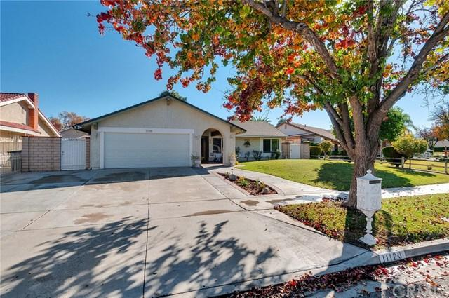 11120 Acheson Way, Riverside, CA 92505 (#IG18291714) :: McKee Real Estate Group Powered By Realty Masters & Associates