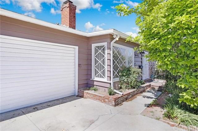 4941 Temple City Boulevard, Temple City, CA 91780 (#TR18291515) :: Fred Sed Group