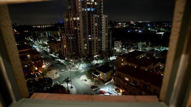 702 Ash Street #1002, San Diego, CA 92101 (#180067570) :: Fred Sed Group