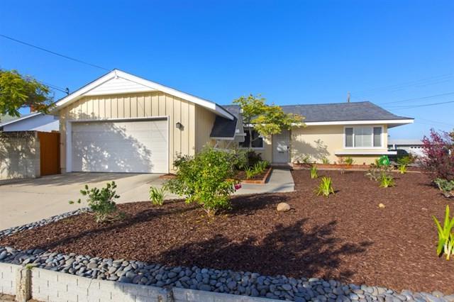 4544 Mount Bigelow Dr, San Diego, CA 92111 (#180067571) :: OnQu Realty