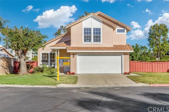 1729 Lockwood Lane, Pomona, CA 91766 (#CV18271529) :: Cal American Realty