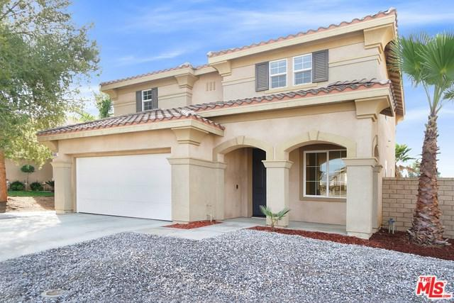 15063 Bay Hill Drive, Moreno Valley, CA 92555 (#18415854) :: McKee Real Estate Group Powered By Realty Masters & Associates