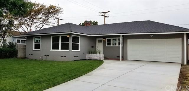 205 E Kelby Street, Covina, CA 91723 (#WS18291844) :: DSCVR Properties - Keller Williams