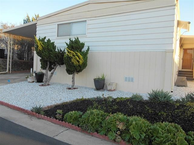2003 Bayview Hts Dr #60, San Diego, CA 92105 (#180067581) :: Fred Sed Group