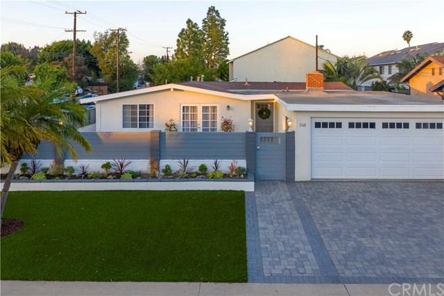 348 Hamilton Street, Costa Mesa, CA 92627 (#OC18291563) :: McKee Real Estate Group Powered By Realty Masters & Associates