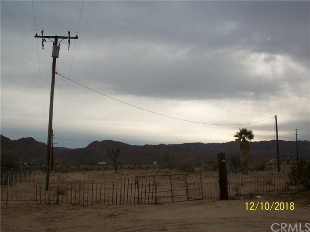 5858 Neptune Road - Photo 1