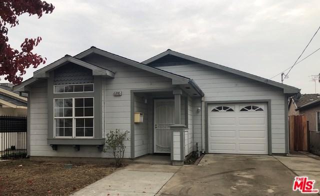 5885 Wilkinson Street, Sacramento, CA 95824 (#18415924) :: Fred Sed Group
