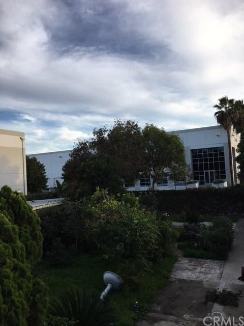14354 Carmenita Road, Norwalk, CA 90650 (#OC18291934) :: McKee Real Estate Group Powered By Realty Masters & Associates