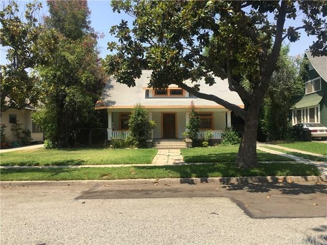 1119 Windsor, South Pasadena, CA 91030 (#CV18291937) :: McKee Real Estate Group Powered By Realty Masters & Associates