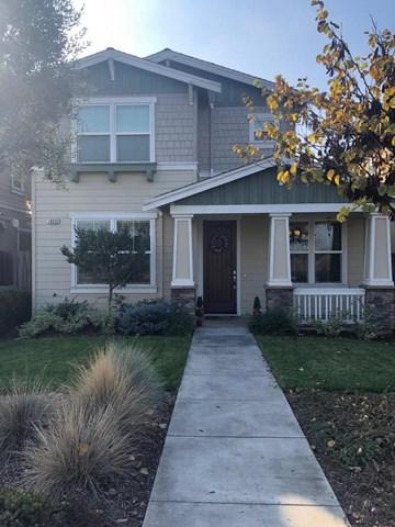 18435 Butterfield Boulevard, Morgan Hill, CA 95037 (#ML81733121) :: McKee Real Estate Group Powered By Realty Masters & Associates