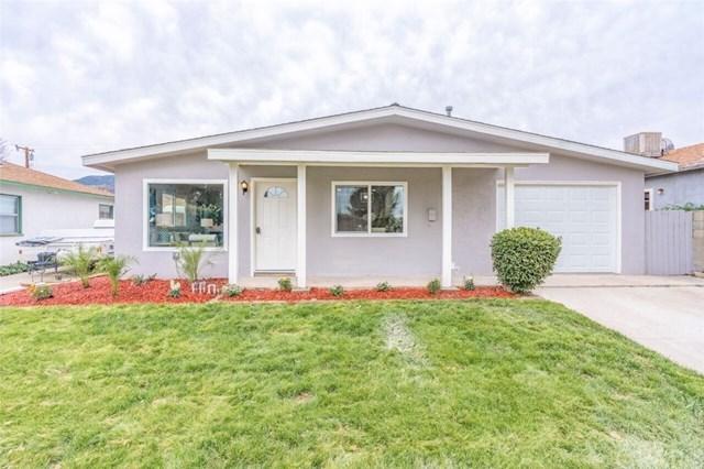 268 E 45th Street, San Bernardino, CA 92404 (#CV18291589) :: Kim Meeker Realty Group