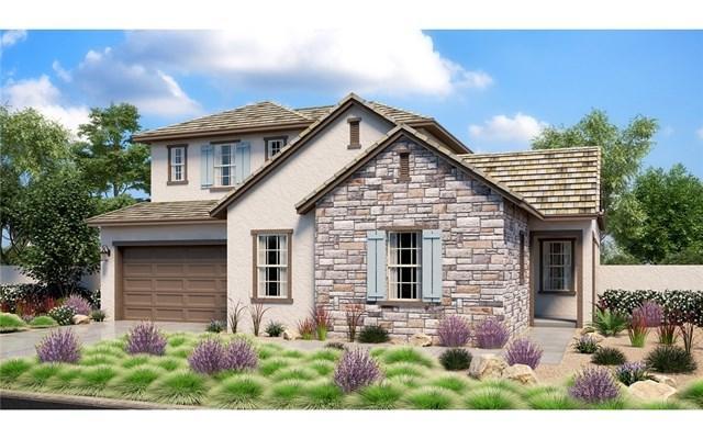 2412 Sierra Bella Drive, Corona, CA 92882 (#SW18291960) :: Kim Meeker Realty Group