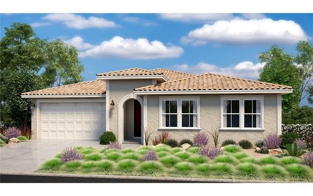 2612 Chad Zeller Lane, Corona, CA 92882 (#SW18291970) :: Kim Meeker Realty Group
