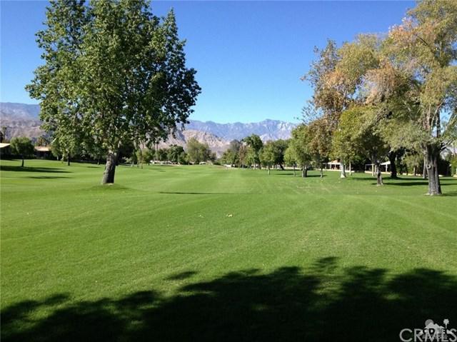 73450 Country Club Drive #228, Palm Desert, CA 92260 (#218034964DA) :: Fred Sed Group