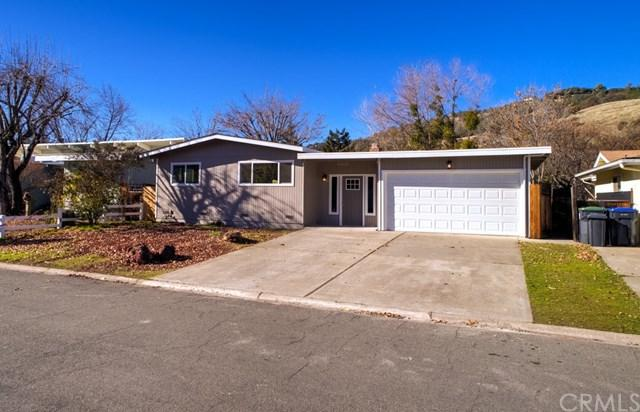12764 Island Circle, Clearlake Oaks, CA 95423 (#LC18291992) :: Pam Spadafore & Associates