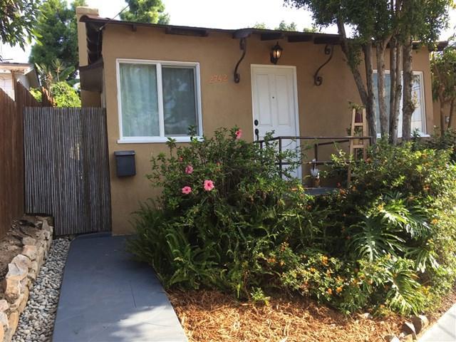 2742 Treat Street, San Diego, CA 92102 (#180067597) :: The Darryl and JJ Jones Team
