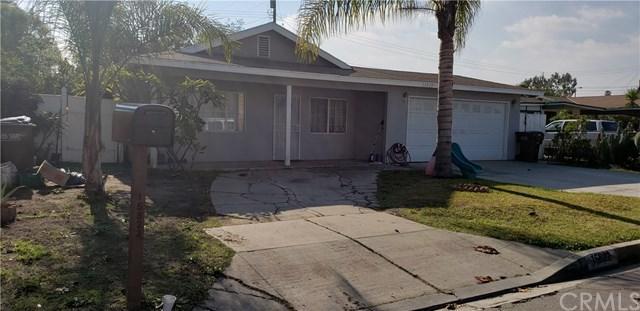 15822 Marwood Street, Hacienda Heights, CA 91745 (#DW18289305) :: The Darryl and JJ Jones Team