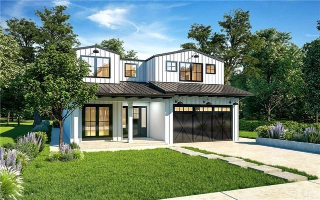 1320 9th Street, Manhattan Beach, CA 90266 (#OC18292007) :: Kim Meeker Realty Group