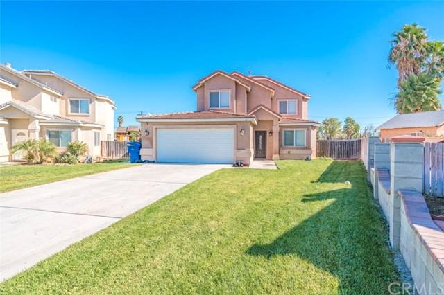 4655 Chamber Street, Riverside, CA 92503 (#PW18291650) :: Kim Meeker Realty Group