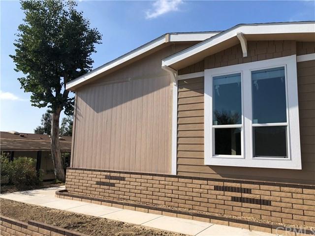 27703 Ortega #51, San Juan Capistrano, CA 92675 (#OC18292037) :: Doherty Real Estate Group