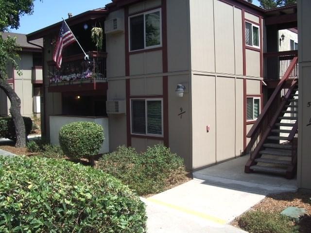 5503 Adobe Falls Rd #1, San Diego, CA 92120 (#180067617) :: Fred Sed Group