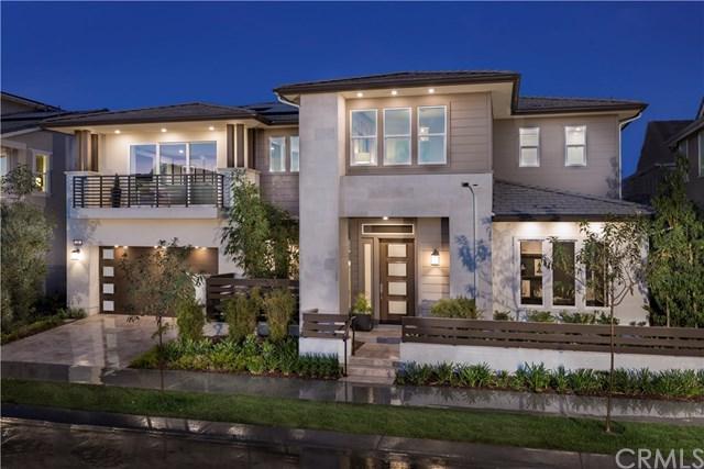 59 Bolide, Irvine, CA 92618 (#CV18292049) :: Berkshire Hathaway Home Services California Properties