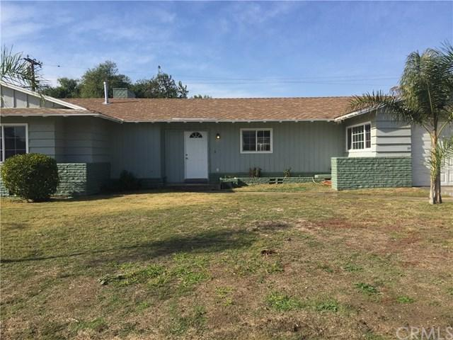 1054 N Pine Avenue, Rialto, CA 92376 (#IV18292023) :: Fred Sed Group
