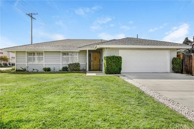 2906 Miguel Street, Riverside, CA 92506 (#CV18291138) :: Kim Meeker Realty Group